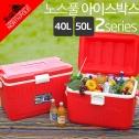 [campingmoon] 프레버메가백/대용량가방/캠핑가방/장비가방
