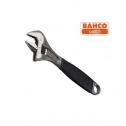 BAHCO 9071 ERGO™ Adjustable Wrench 208 mm 바코 ERGO 90시리즈 일반타입 몽키스패너 8인치
