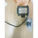LED 작업등 바 18W DC12~24V