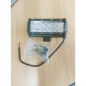 LED작업등 바 36W DC 12~24V