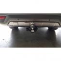 DK(구)모하비 신형 차량용 트레일러 견인장치(전차종 전화문의 주세요)