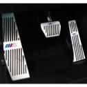 파격무료배송/BMW악셀페달SET/3시리즈5시리즈7시리즈