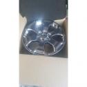 더 뉴 모하비 18인치 신품 순정휠 한짝만 판매합니다!