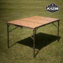 타이탄 3폴딩 테이블+캐리백