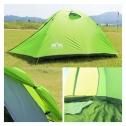 [campingmoon] 에너지 세이빙 랜턴