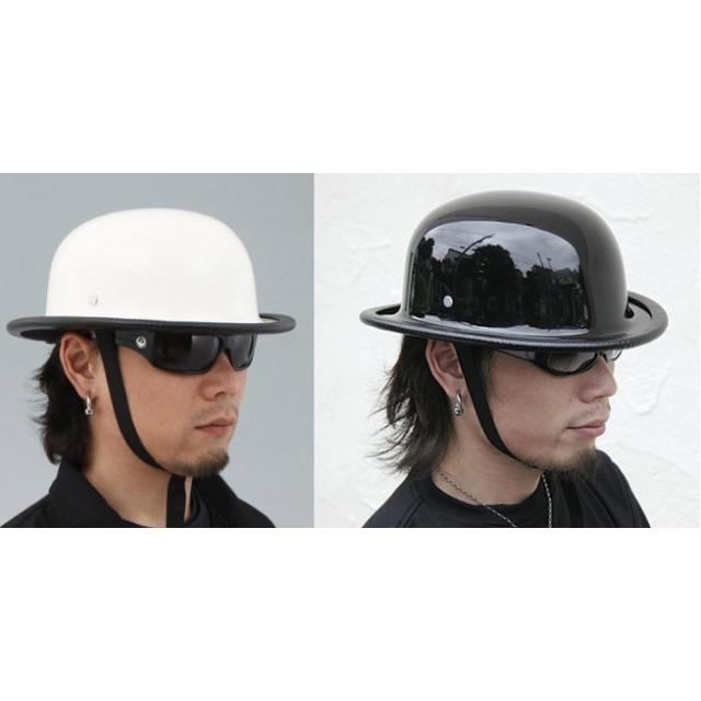 해외구매 복고풍 패션 라이더 헬멧