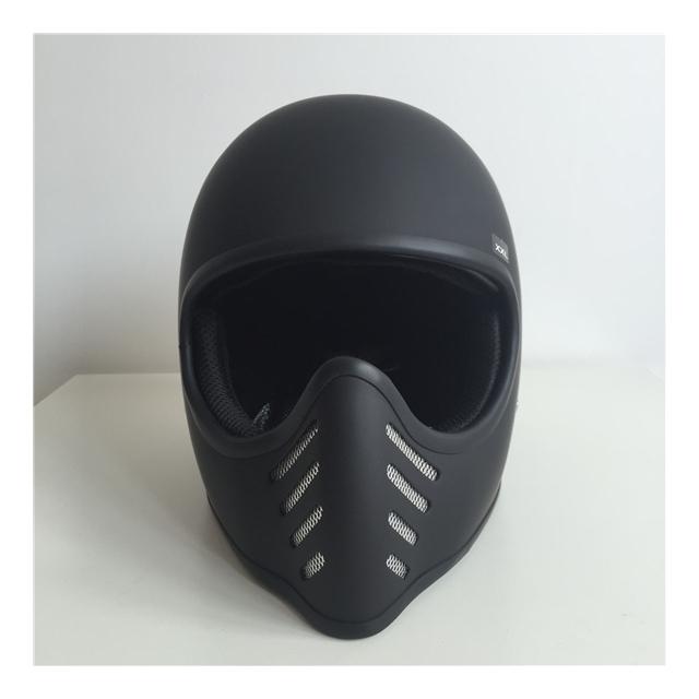 해외구매 톰슨 레트로 모토03 헬멧